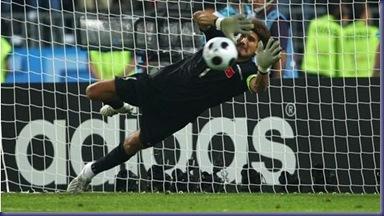 Euro 2008 26