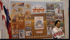 2 Bike Expo