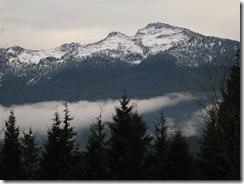 12-06-07 Mt.Pilchuck snow 008