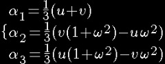 solucsistemafinalcubica