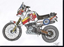 Modellz1987BYR