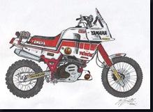 Modellz1986BYR