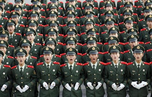 Troops5