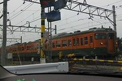 IMGP4425