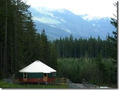 04-16-08 - 04-17-08 Large Yurt Raising 192