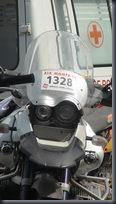 DSC07233