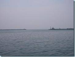 Puerto 17 06 07 03