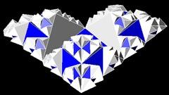 fractal_level_3