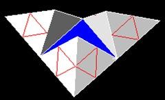fractal_level_1_mark