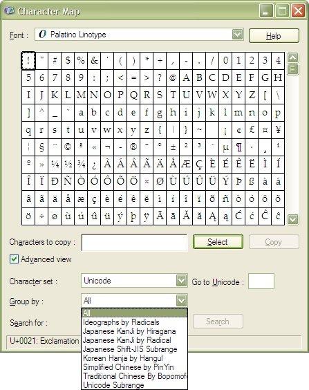 charmap01