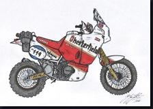 Modellz198889