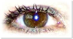 Fotos19Dic04 005 (ojo derecho retocado)(2)