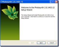 PhotoSynth01