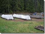 03-24-09 garden beds 002