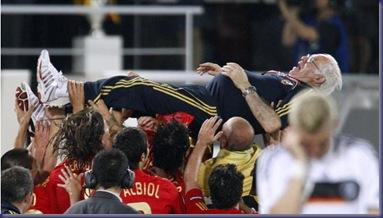 Euro 2008 32