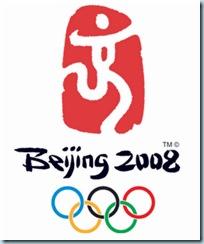 beijing-2008-logo