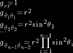 metric_tensor