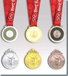 medallasyk5