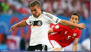 Euro 2008 04