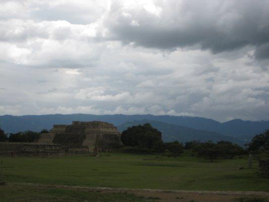 Oaxaca 280