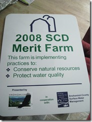 02-12-09 SCD Commercial Farm Award 008