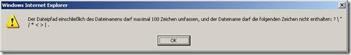 Fehlermeldung_Upload_XML_Anpassung