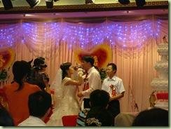 erly_wedding_2