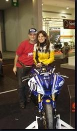 8 Bike Expo