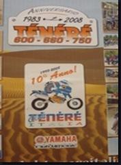 1 Bike Expo