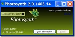 PhotoSynth04