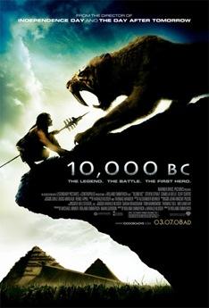 10000bcposter2