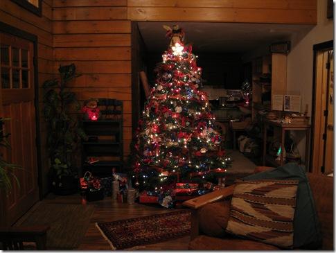12-15-07 Christmas at the ranch 008