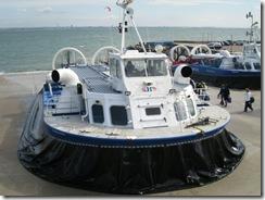 Southsea - May 2008 - 201